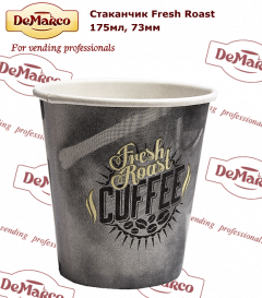 cup_Fresh-roast_175_.png