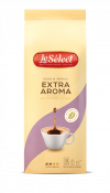 LeSelect ExtraAroma 1kg.png