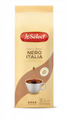 LeSelect Nero Italia 1kg.png