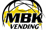 MBK.PNG